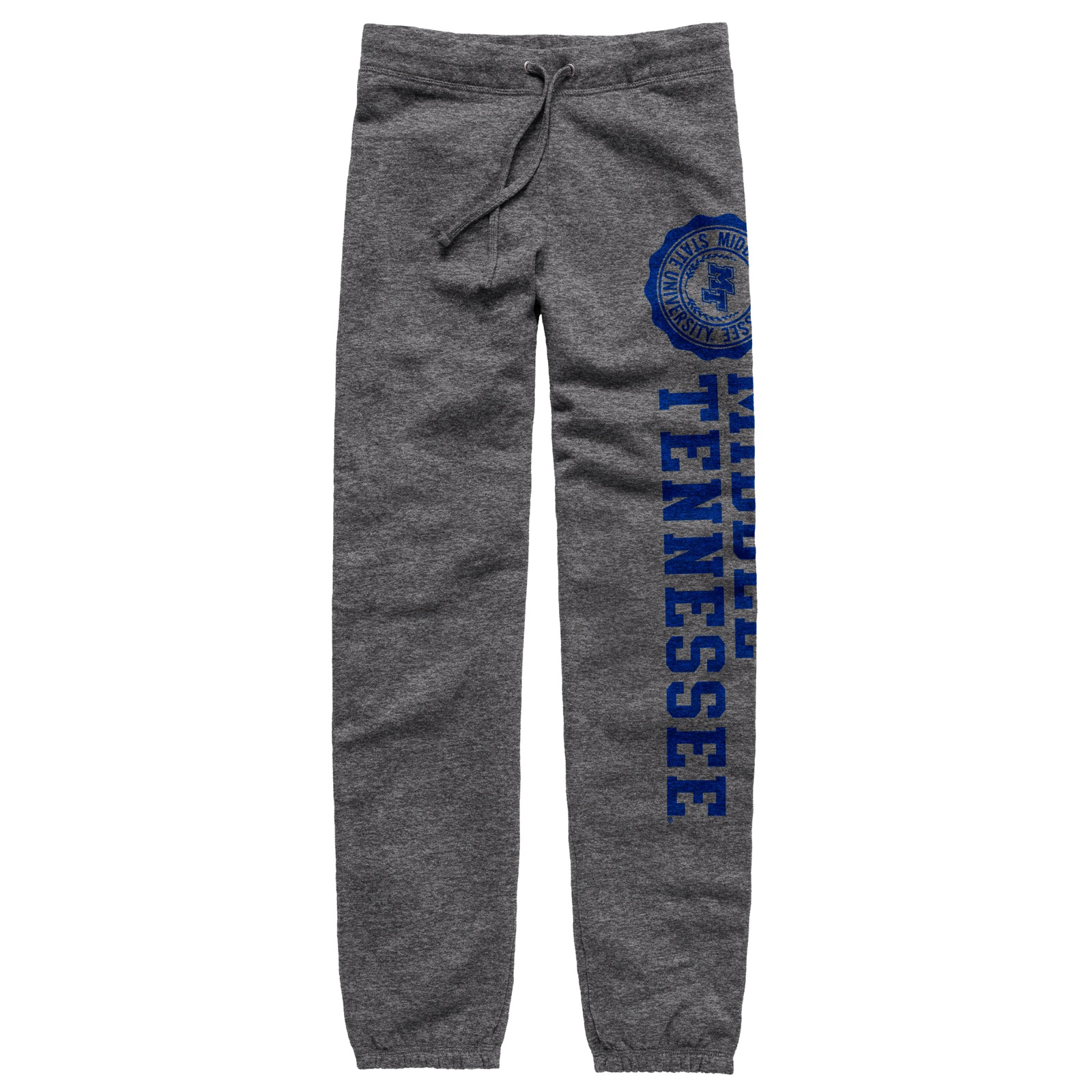 Middle Tennessee Victory Springs Women's Sweatpants