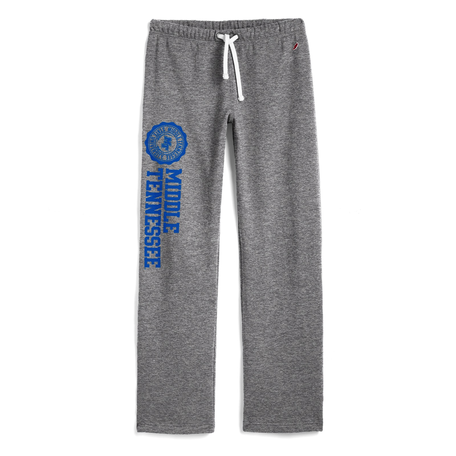 Middle Tennessee Victory Springs Women's Open Bottom Sweatpants