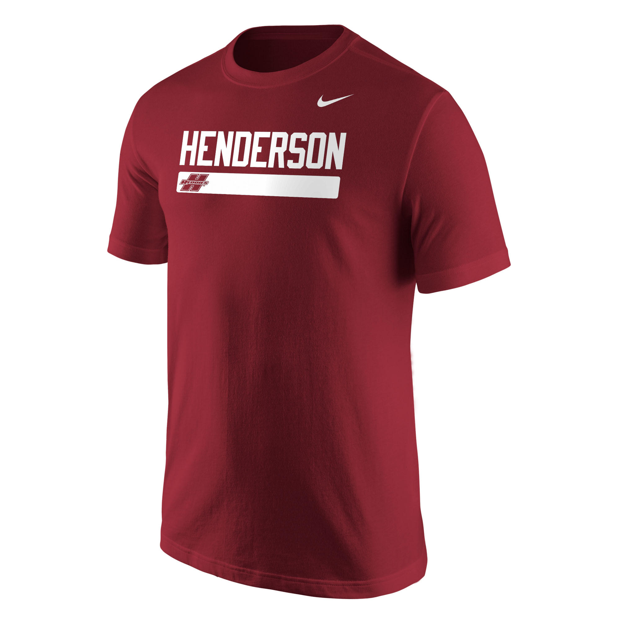 Henderson Reddies Core Short Sleeve T-Shirt