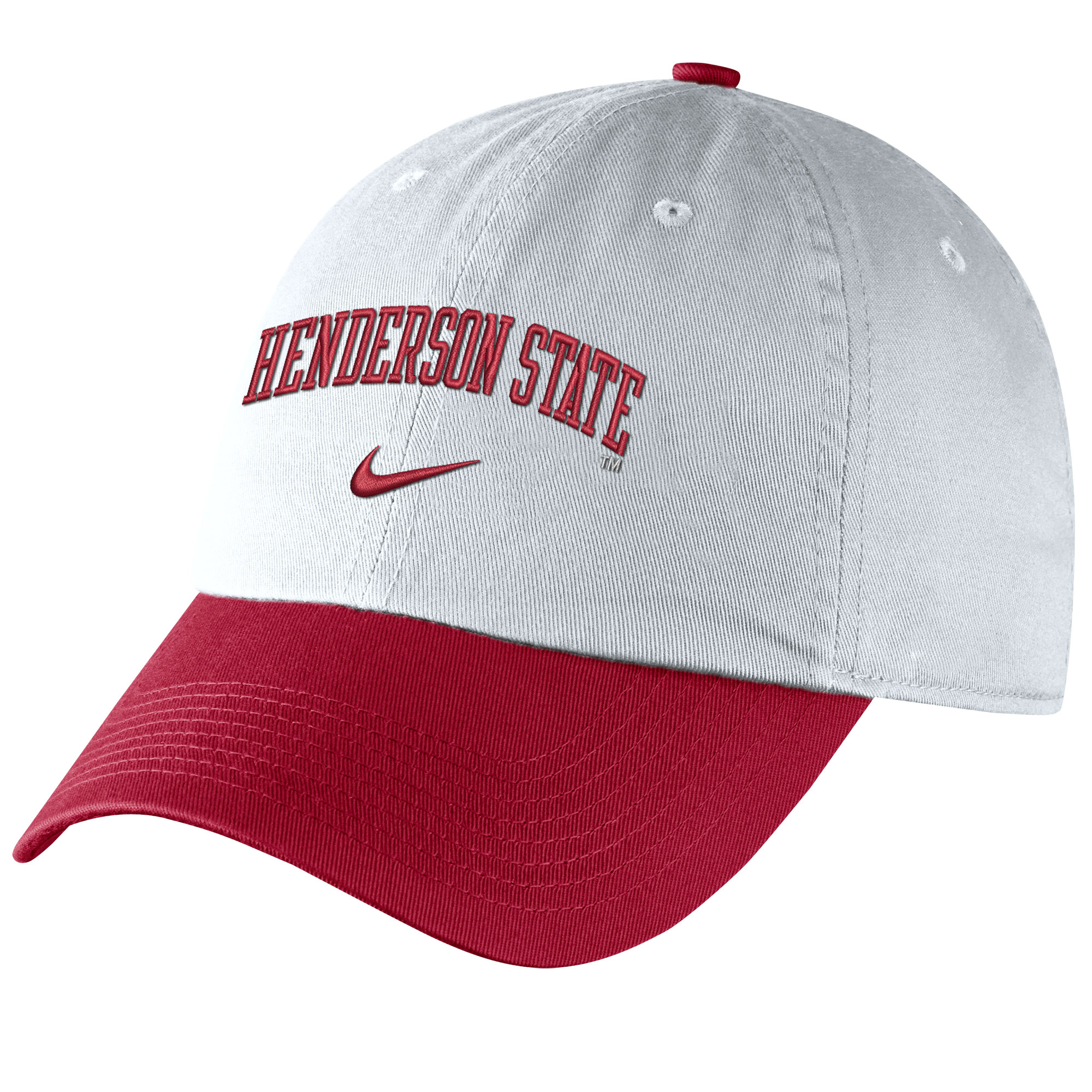 Henderson State Campus Hat