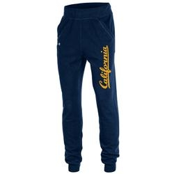 University of California Berkeley Under Armour Girls Triblend Fleece Jogger
