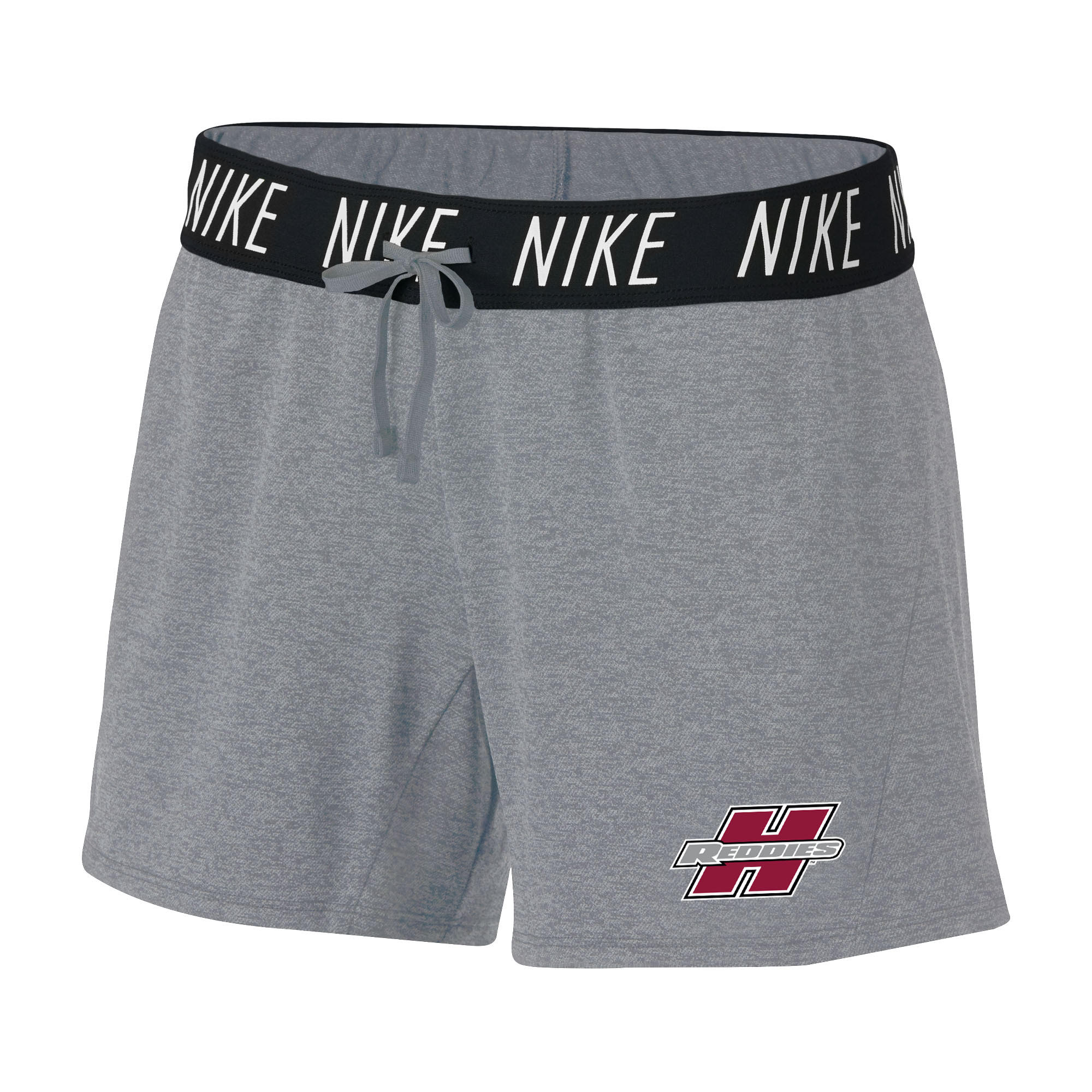 Henderson Reddies Attack Shorts