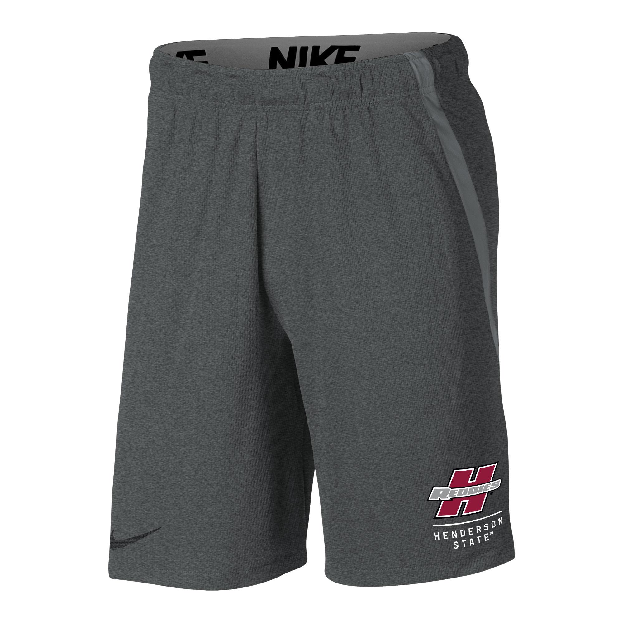 Henderson State Reddies Men's Hype Shorts