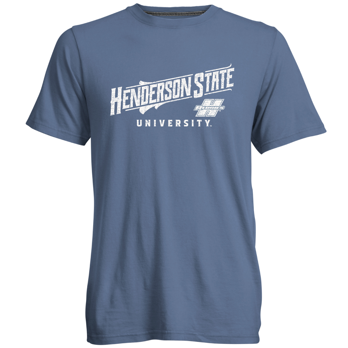 Henderson State University Go To Tee