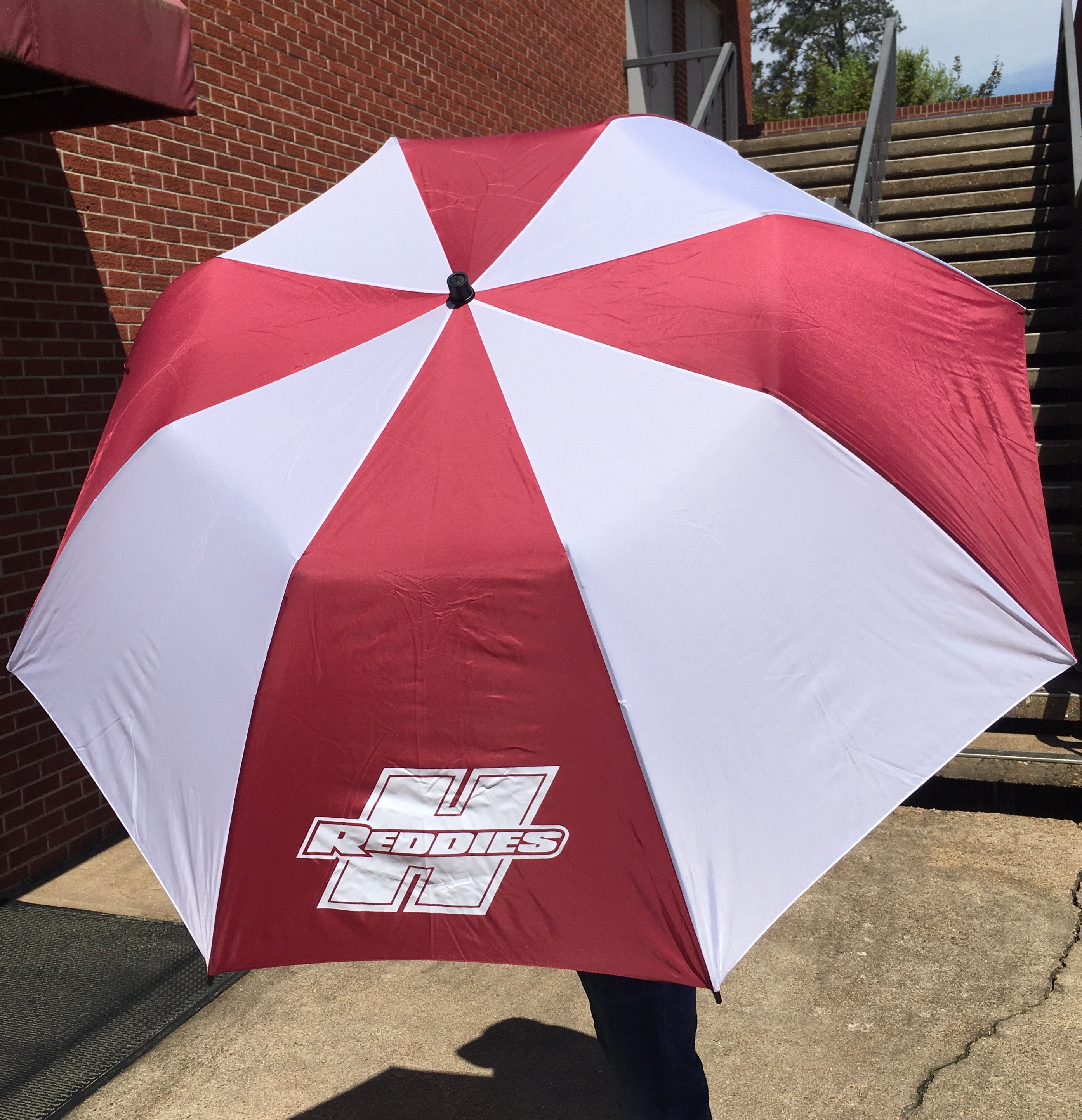 4500 Henderson Reddies Big Storm Umbrella