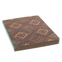 Deco Diamond Fahion Journals