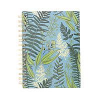 Gold Garden Fashion Journal