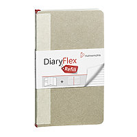 DiaryFlex Journal Refils