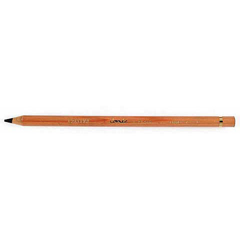 Carbon 3-B Sketching and Drawing Pencil