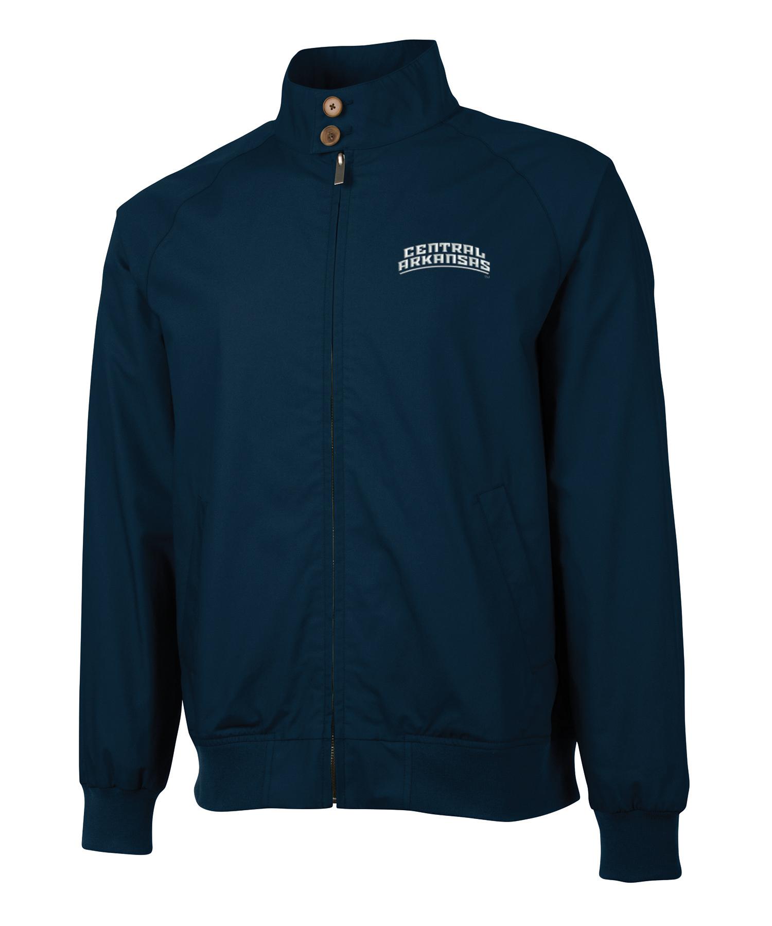Men's Barrington Jacket