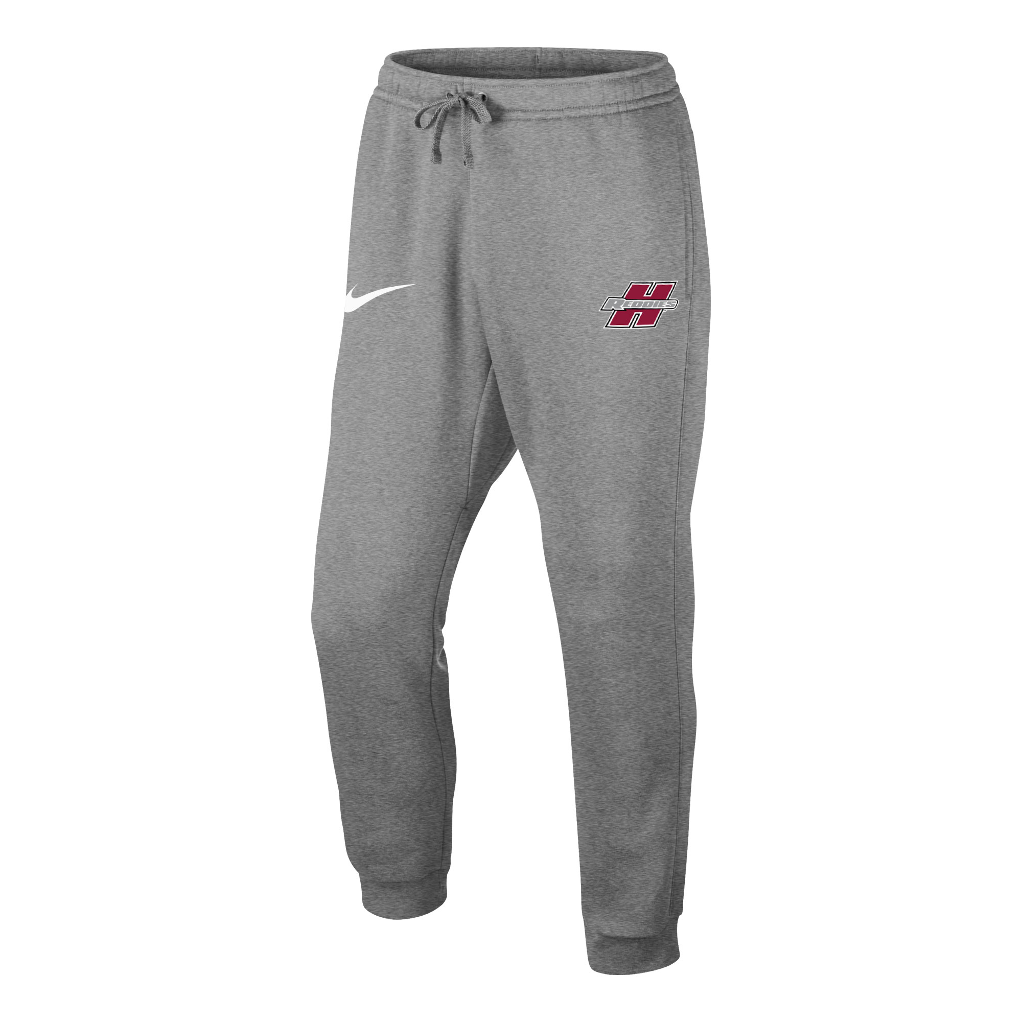 Henderson Reddies Nike Men's Fleece Jogger Pant