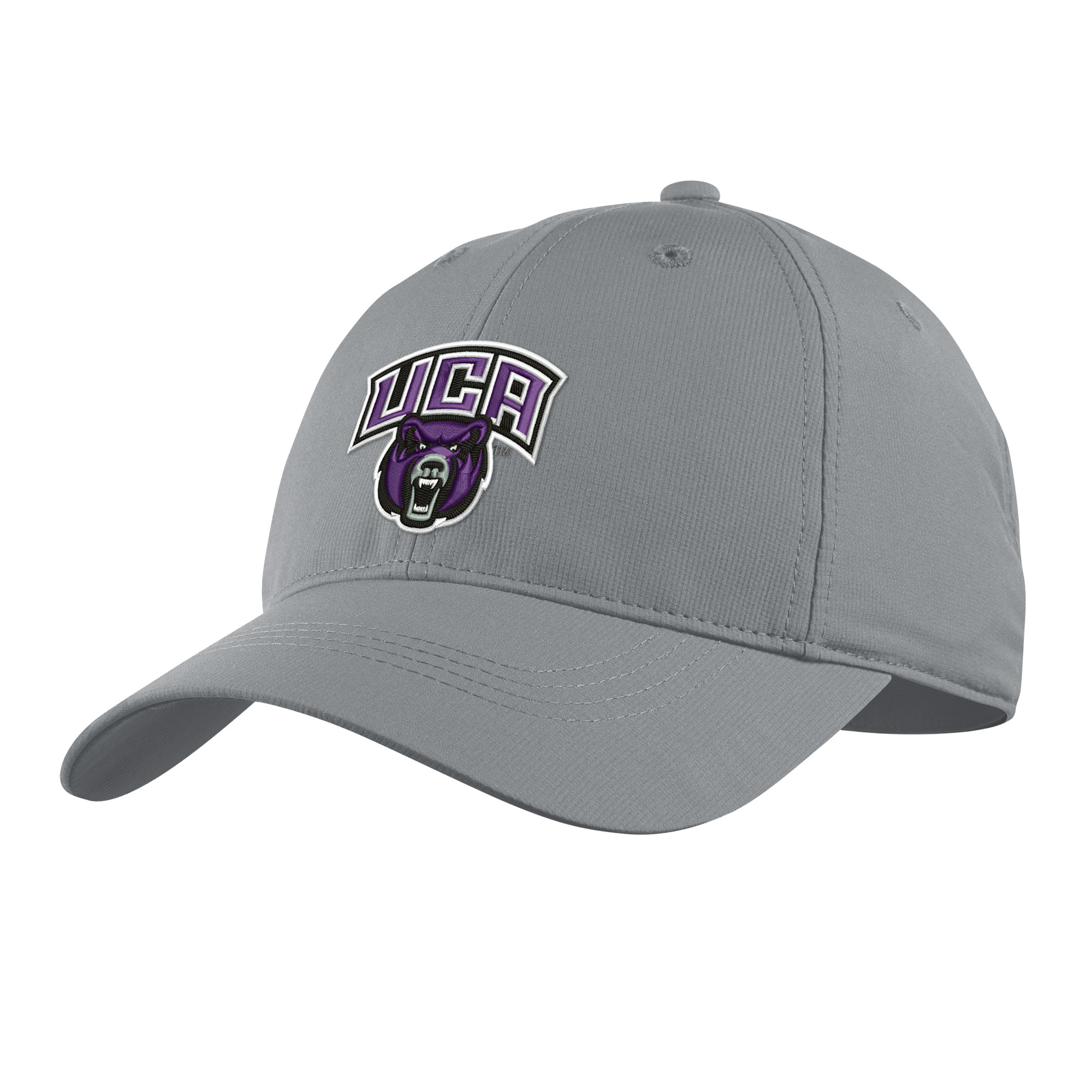 Golf L91 Tech Cap