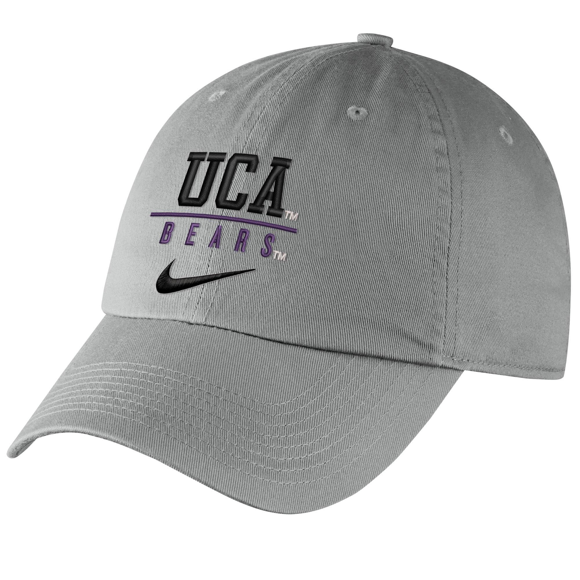 Youth Campus Cap