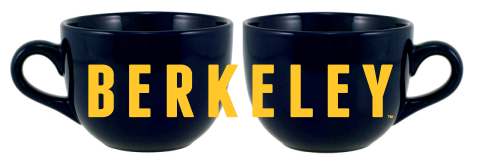 Berkeley 24oz Jumbo Mug