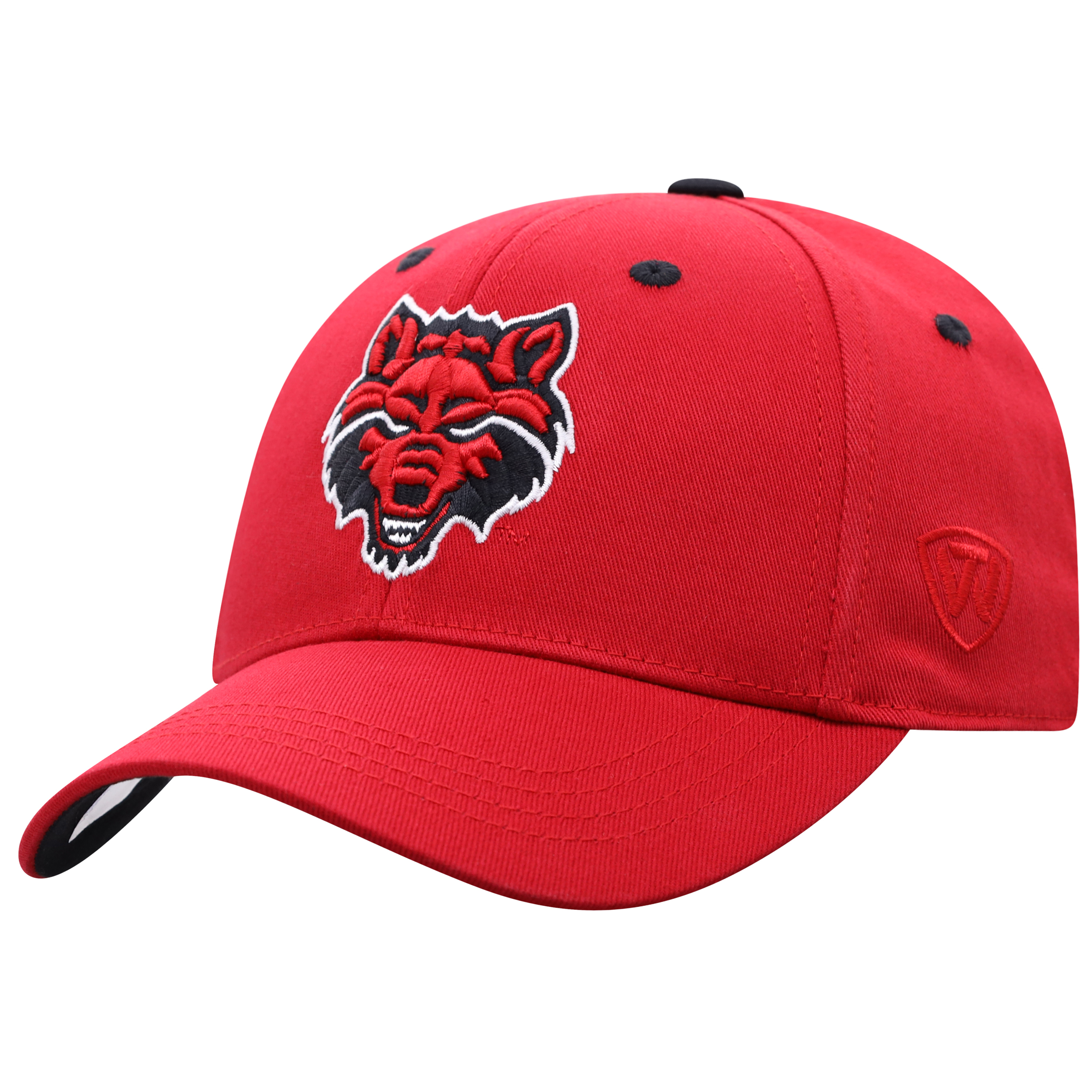 Red Wolves Rookie Youth Cap