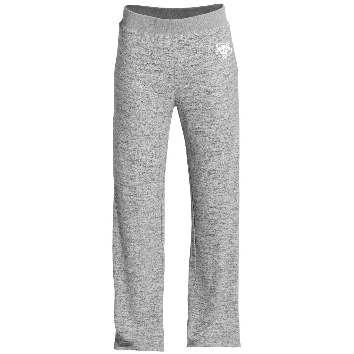 Red Wolves Laid-Back Lounge Pant