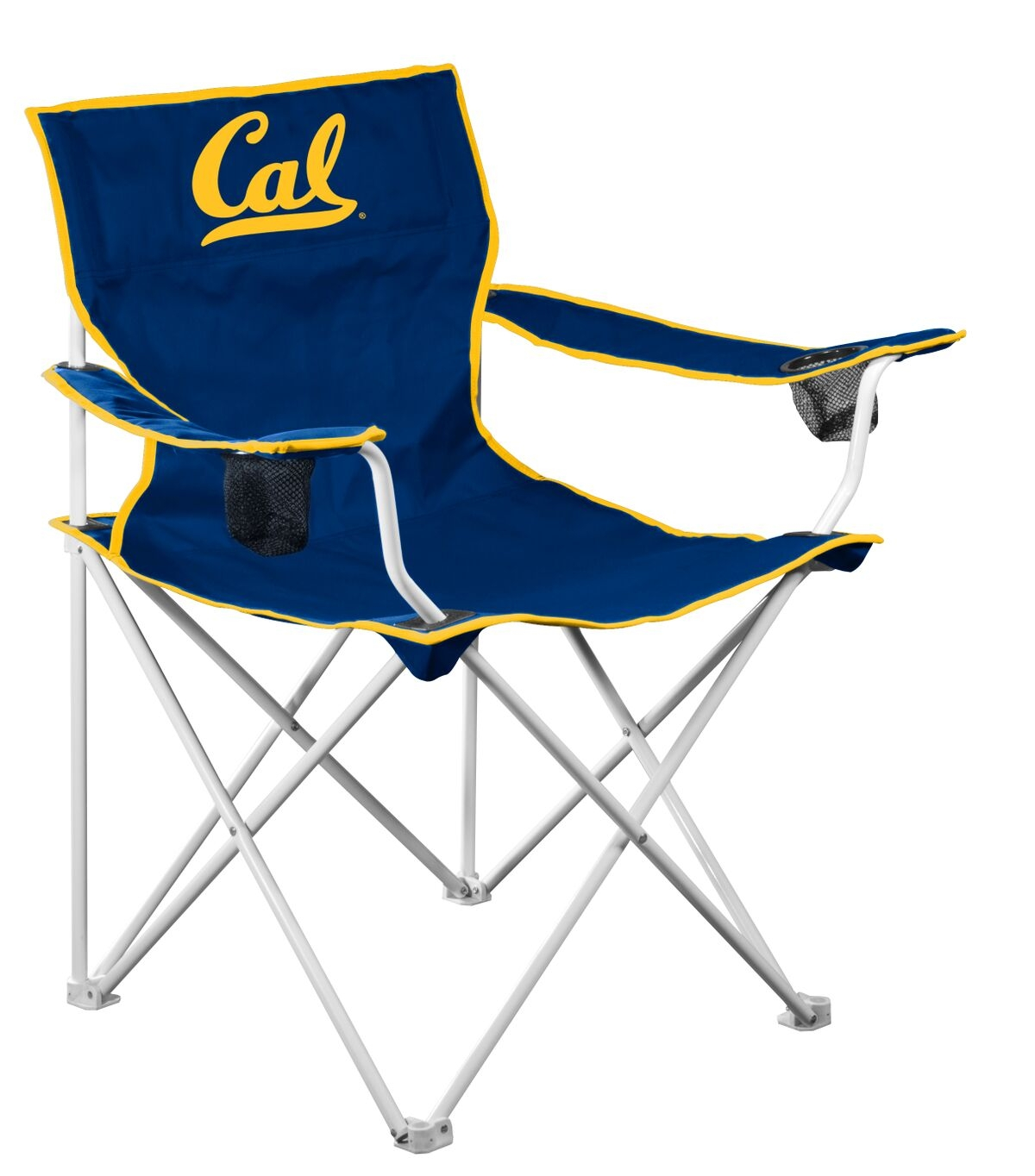 University of California Berkeley Elite Chair