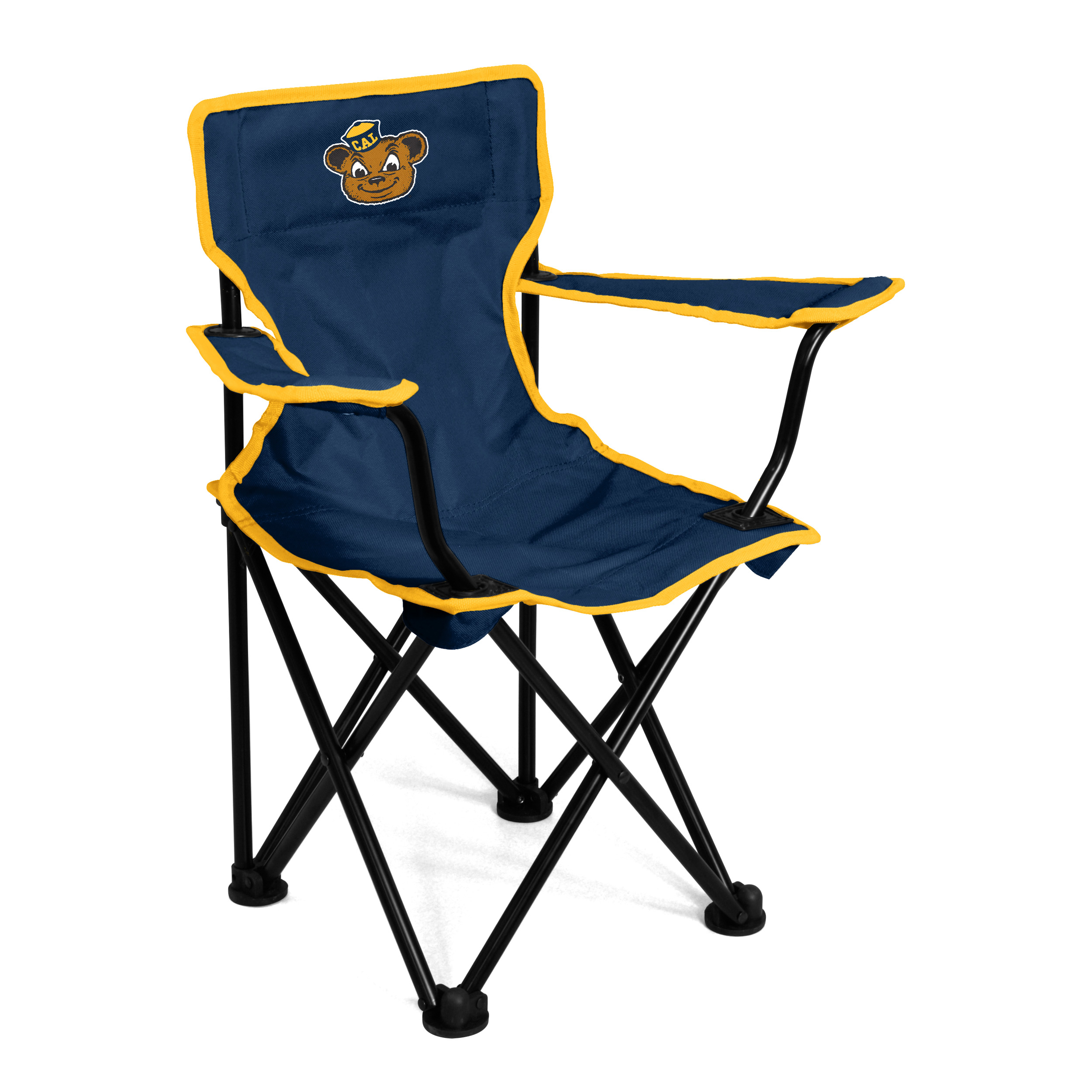 University of California Berkeley Toddler Chair