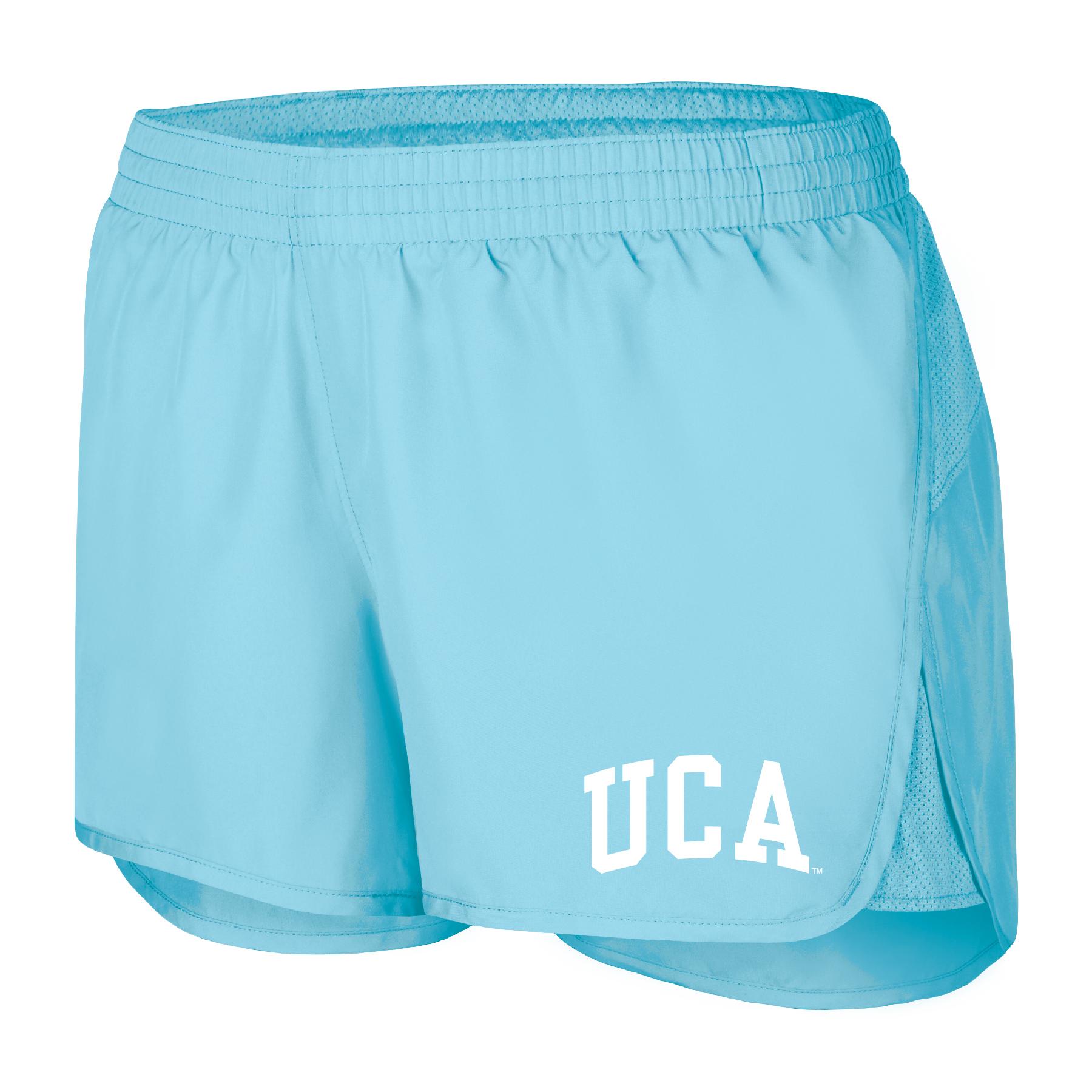Wayfarer Shorts