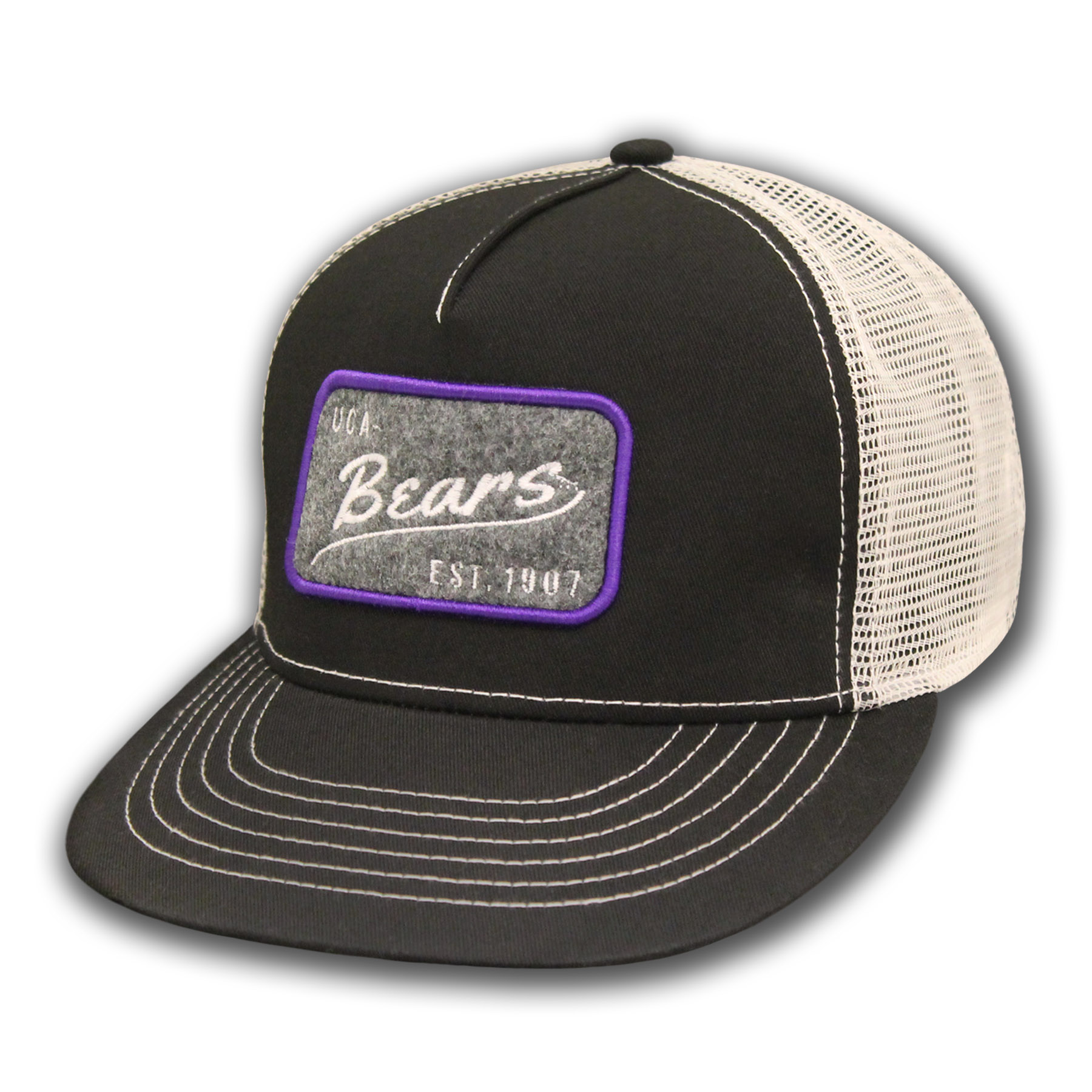 UCA Bears Snapback