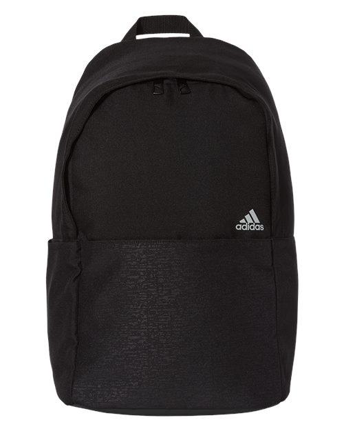 Adidas Tonal Backpack