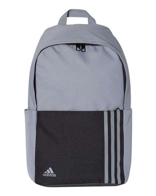 Adidas 3-Stripes Backpack