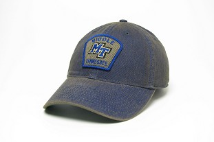 Middle Tennessee Old Favorite Hat
