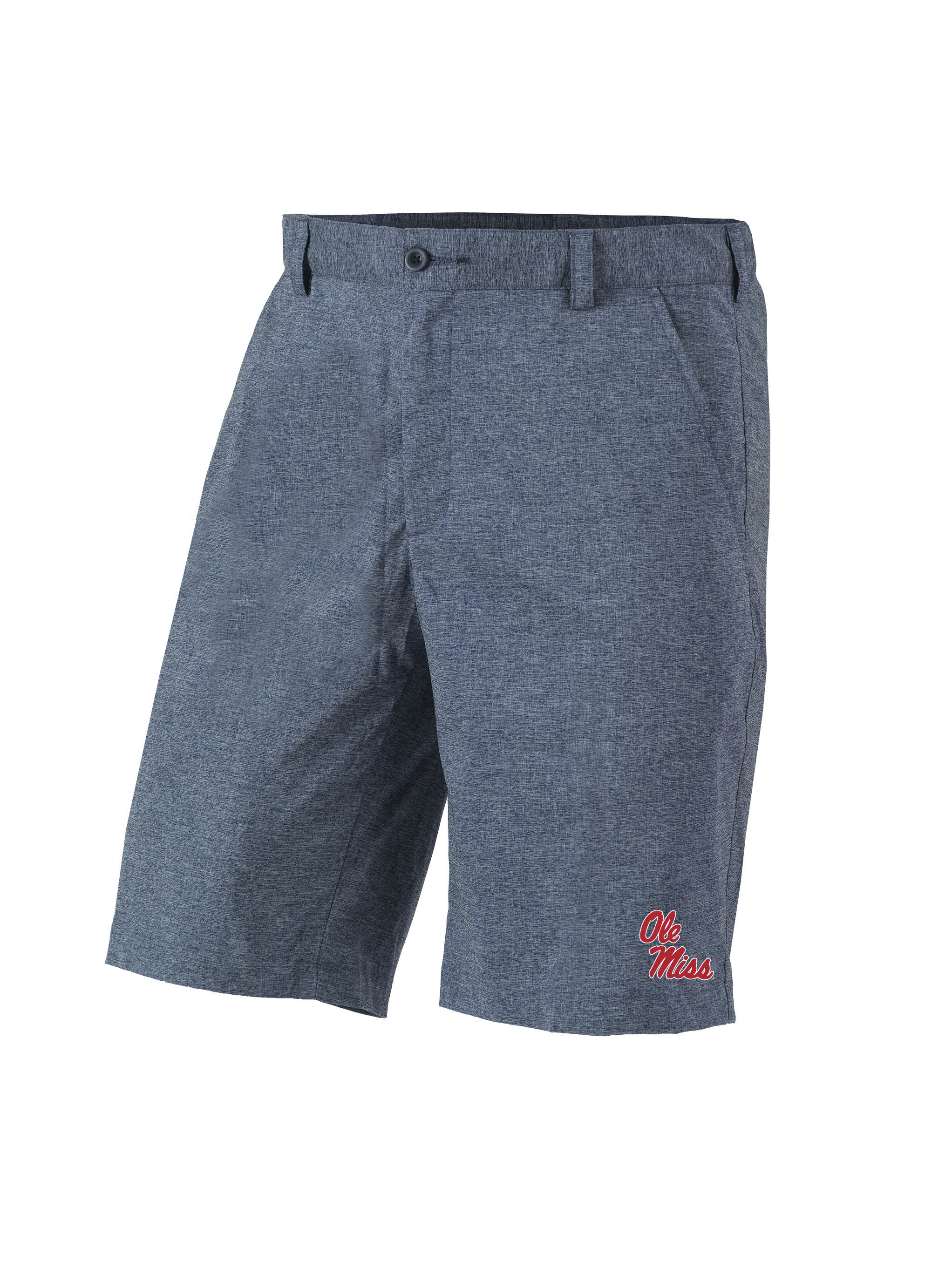 Columbia Mens Pitch and Run Shorts