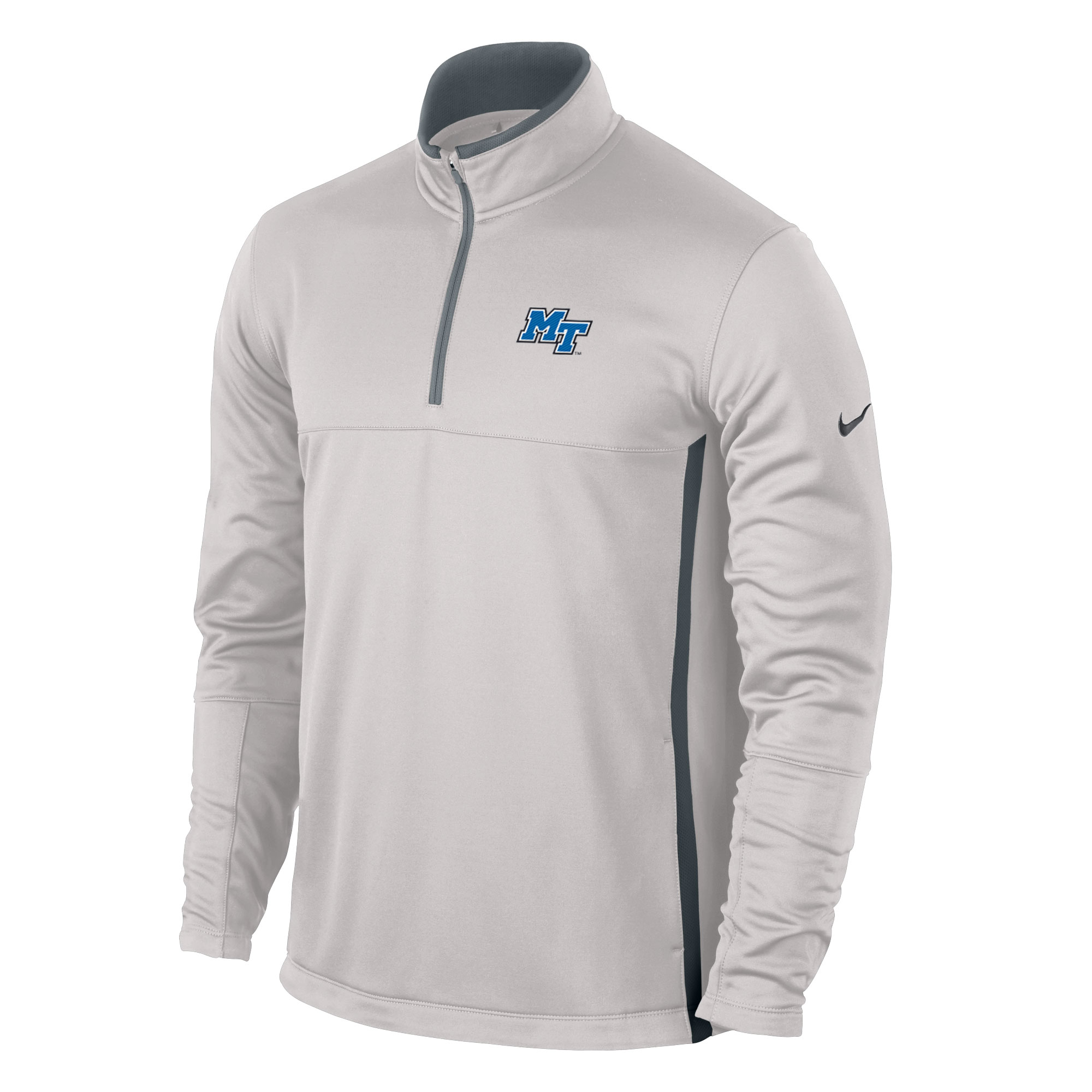 MT Logo Therma-Fit Nike® Golf Pullover