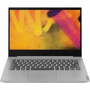 Lenovo Idea Pad s340 8GB