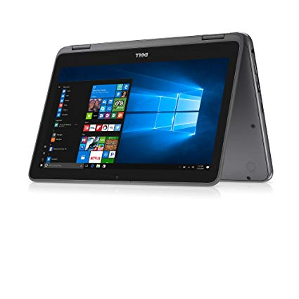 Dell Inspiron 11 64GB