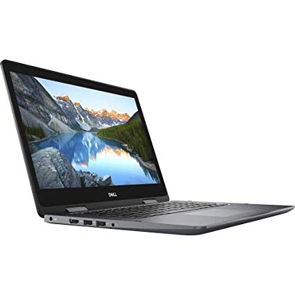 Dell Inspiron 14 258GB
