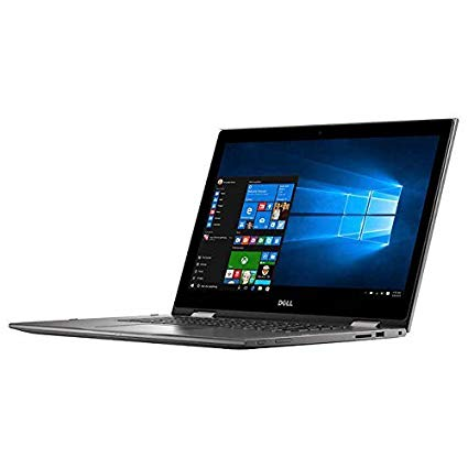 Dell Inspiron 15 256GB