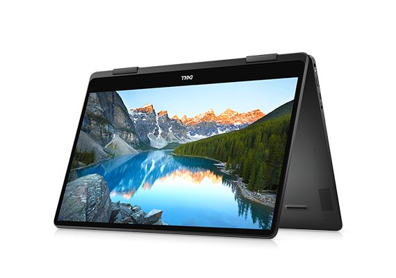 Dell Inspiron 15 2-in-1 1TB