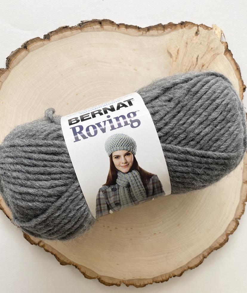 Bernat Roving