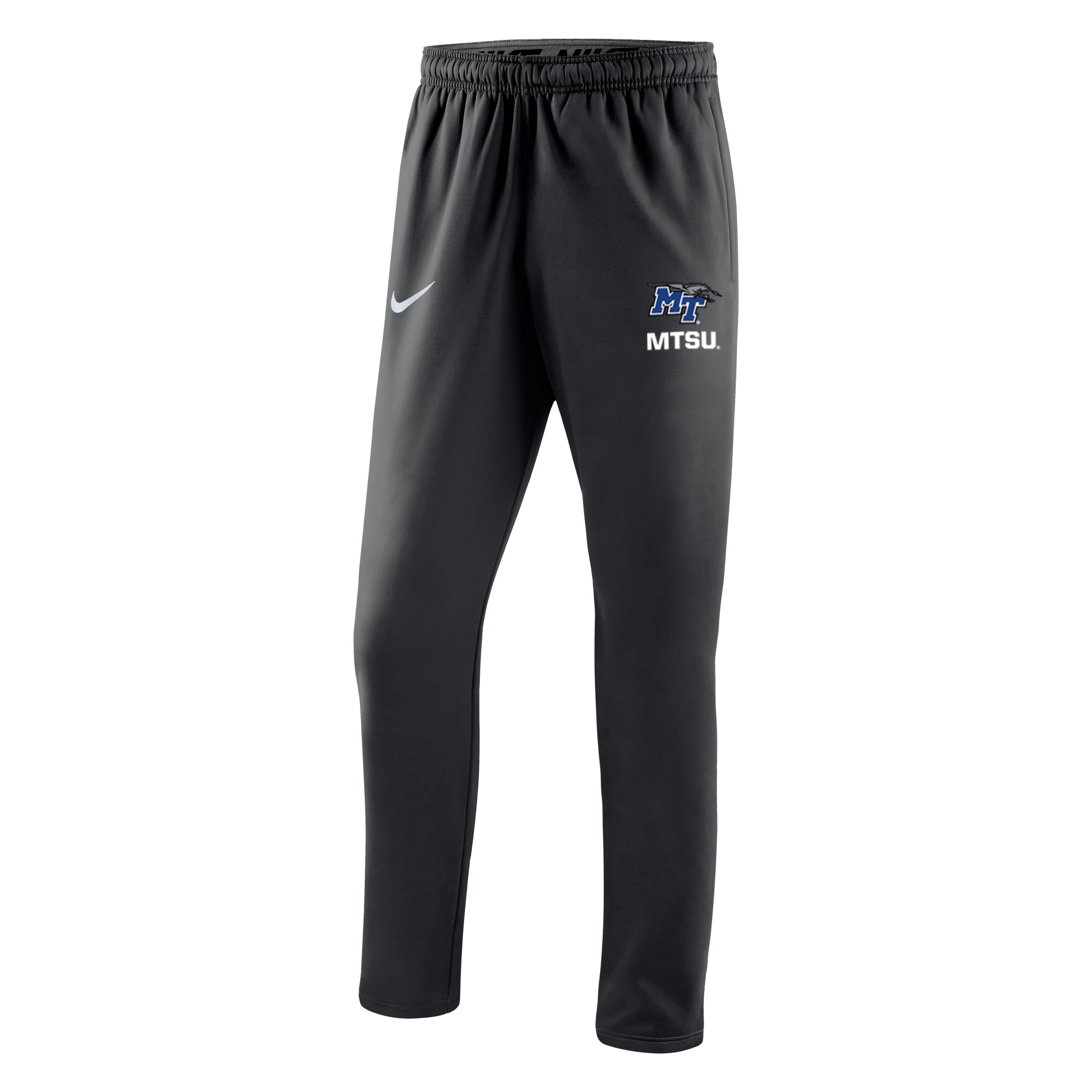 MTSU w/ MT Logo Therma Regular Pant