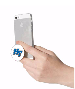 MT Logo PopSocket