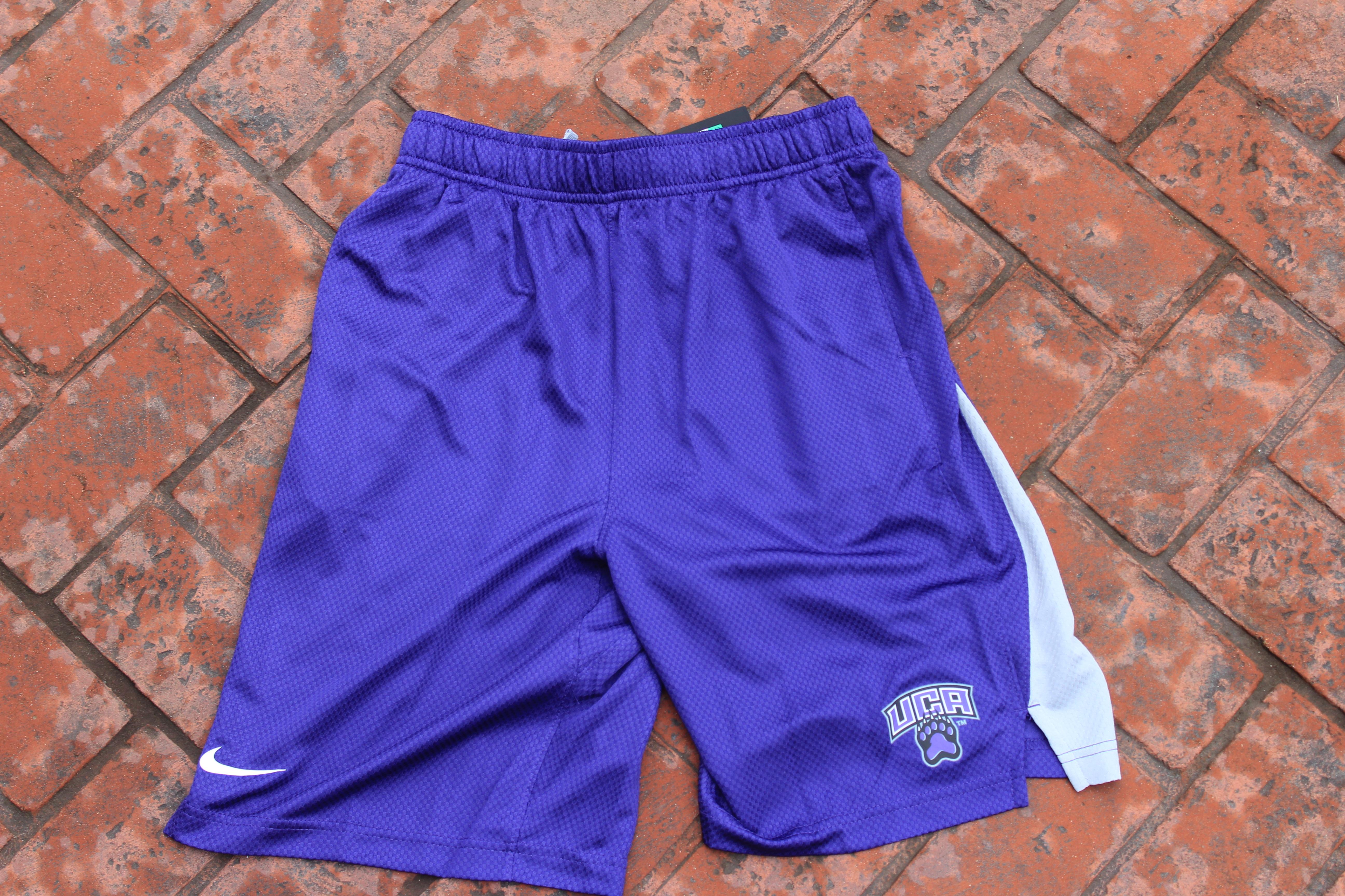 Boys Franchise Shorts