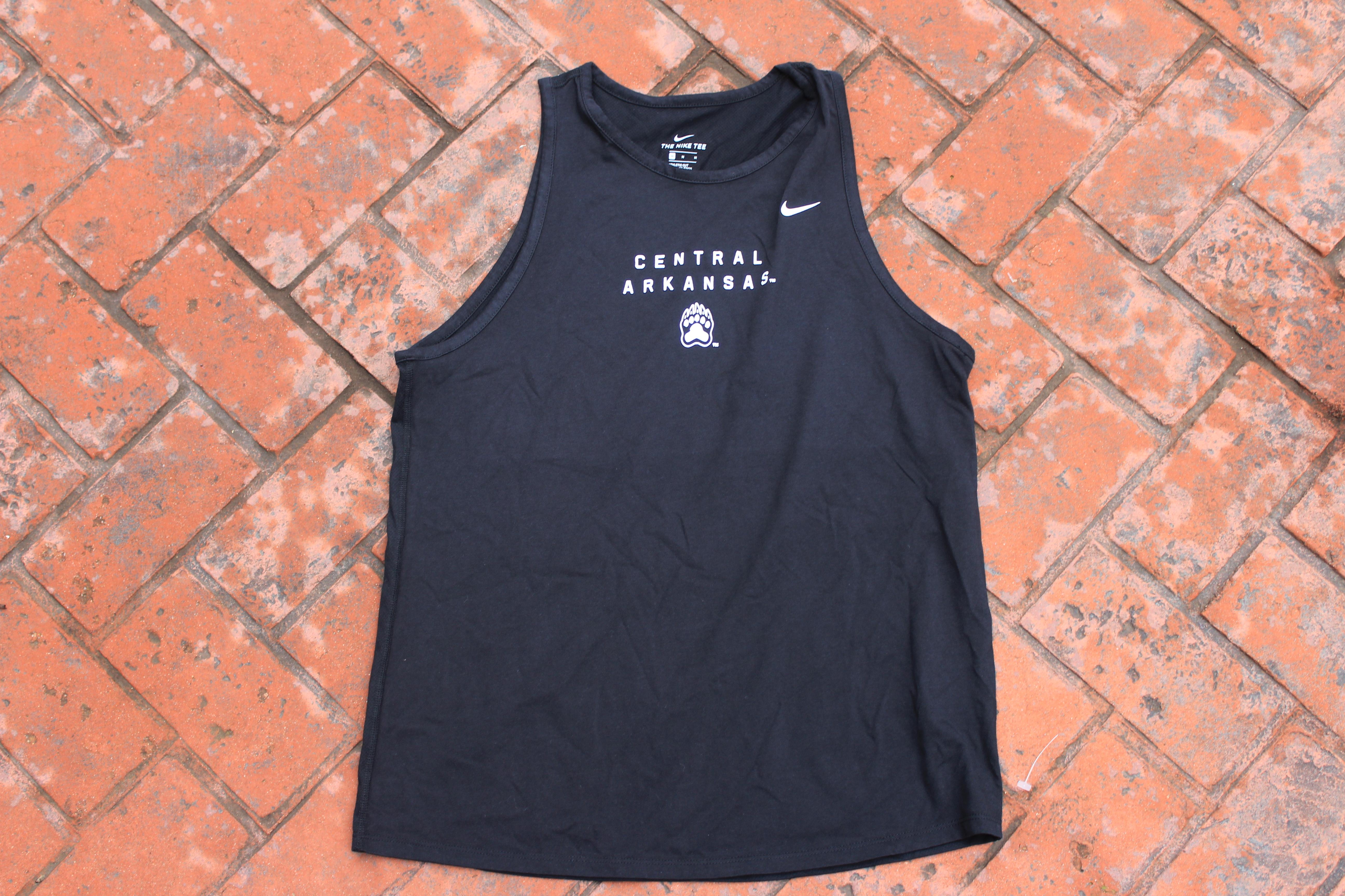 Nike Dry Tomboy Tank