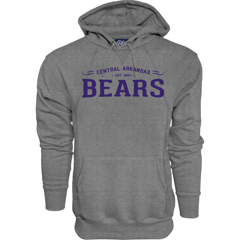 bears sweatshirts sale