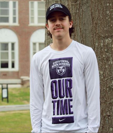 Our Time Basketball LS Tee