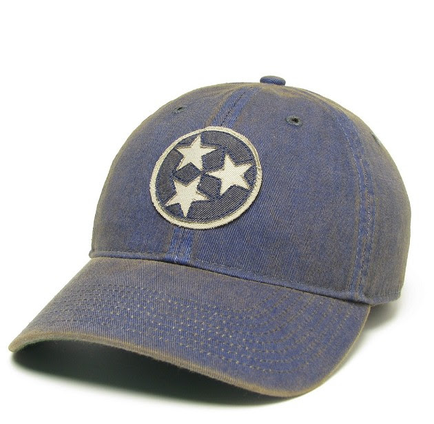 TriStar Old Favorite Hat