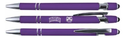 UCA Stylus Pen