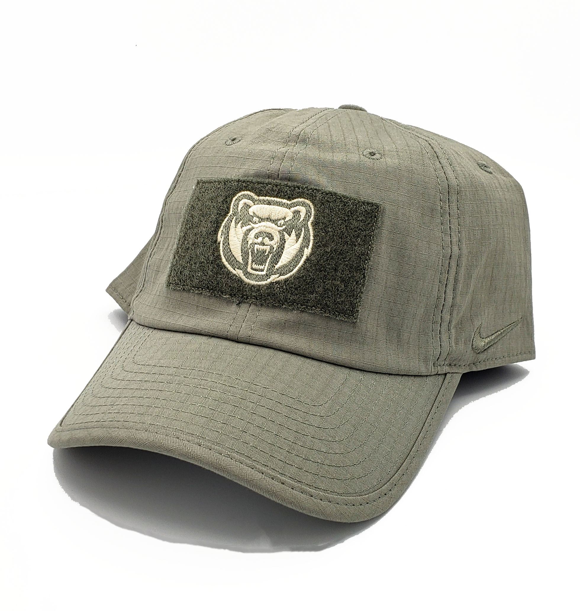 H86 Tactical Cap