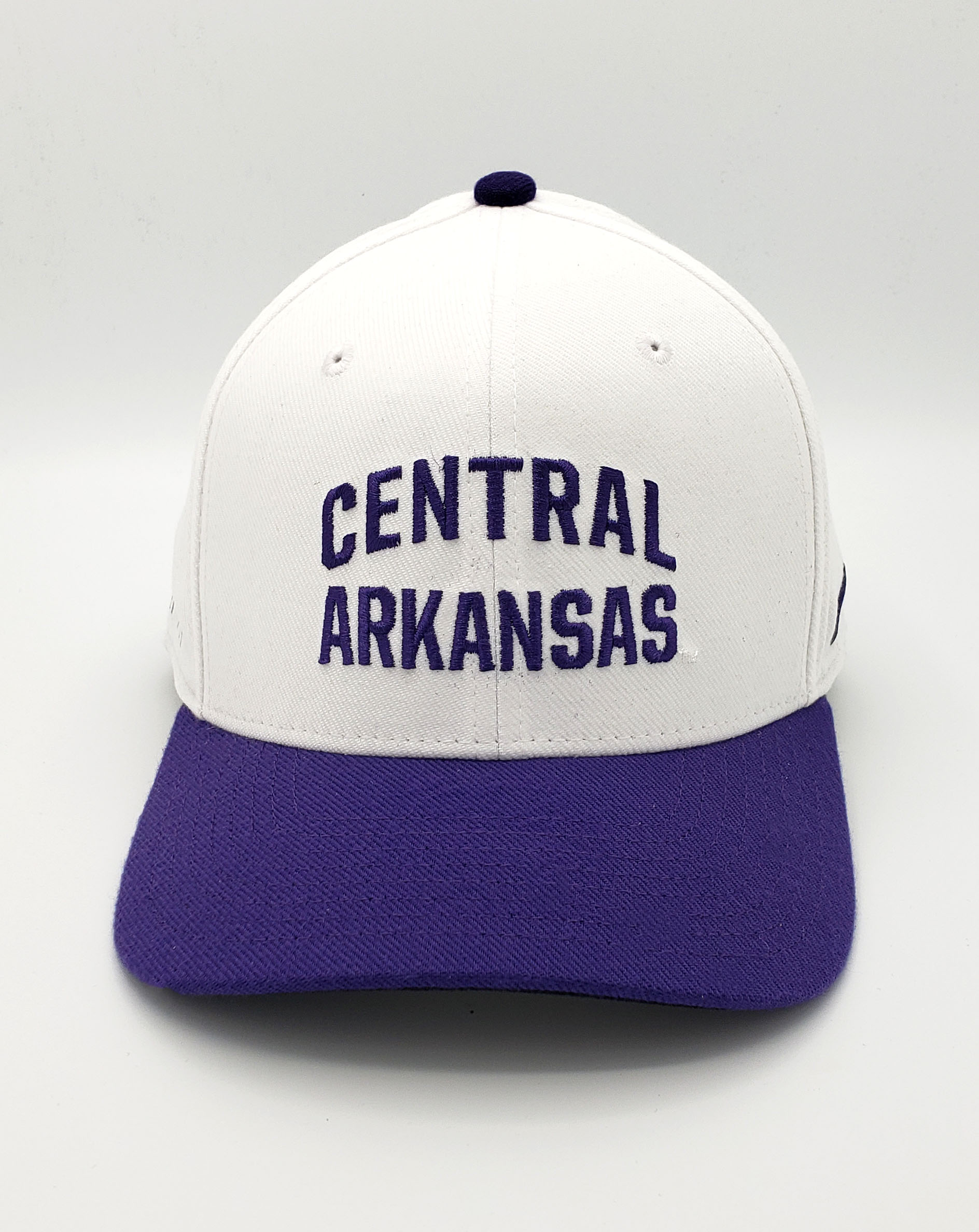 Central Arkansas Cap