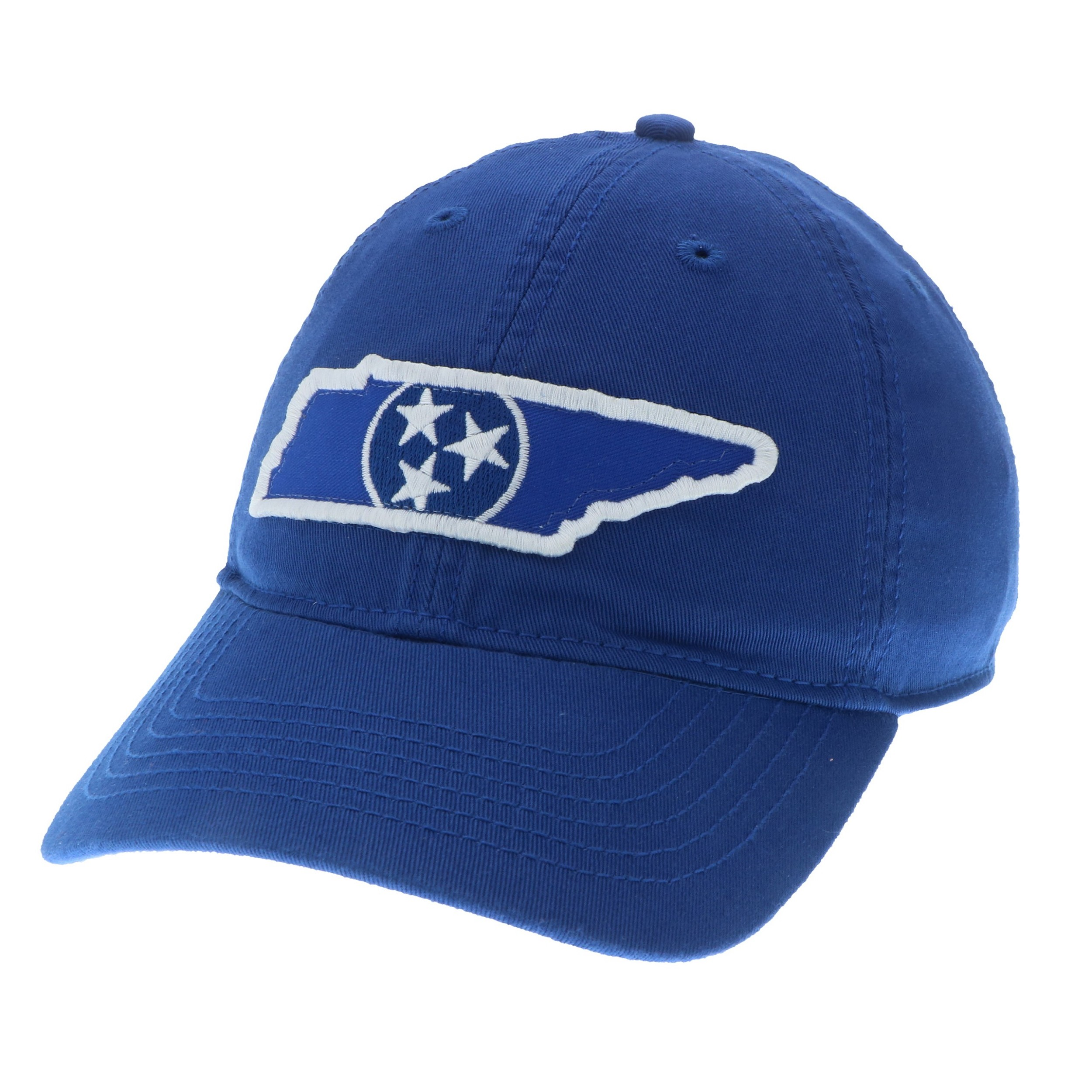 TriStar State MT Relaxed Twill Hat