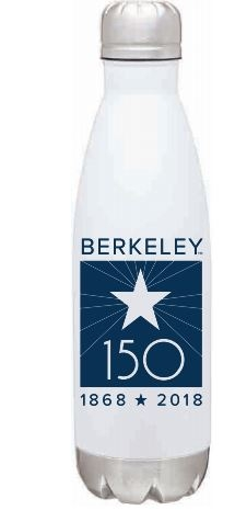 Cal Bears 17oz. Force Bottle Berkeley 150