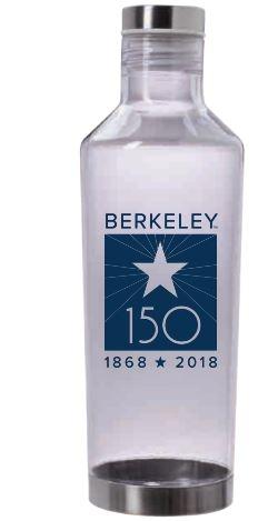 Cal Bears 27oz. Adolph Bottle Berkeley 150