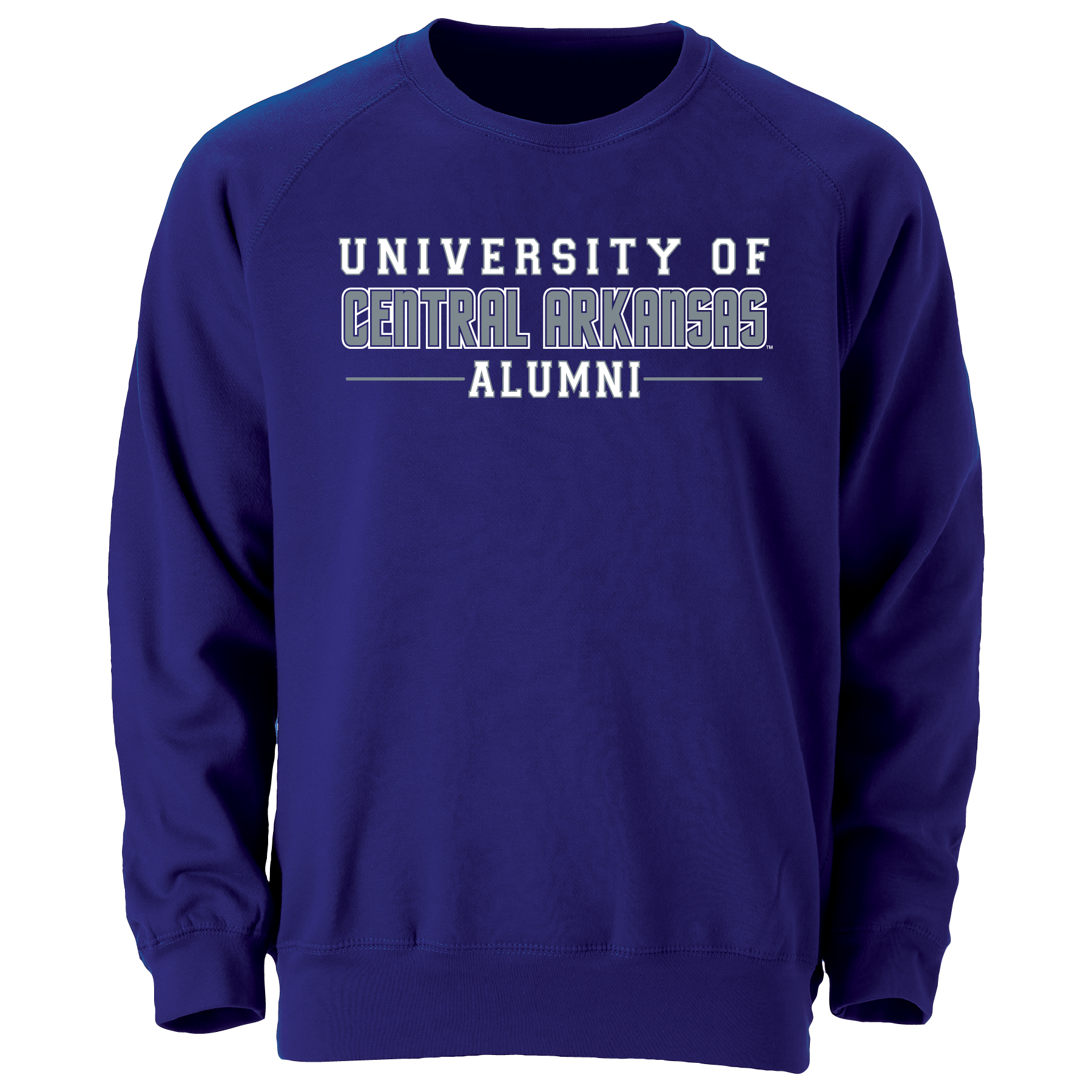 UCA Alumni Crewneck