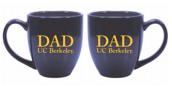 15oz Bistro Dad Mug